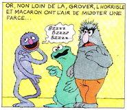 Lhorrible1