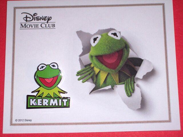 File:Movie club 2.jpg