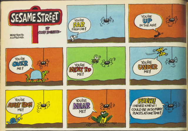File:SScomic spiderover.png