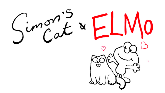 File:SimonsCat&Elmo.png