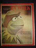 TVWeek15July1979