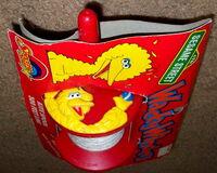 Wacky winders 1988 b