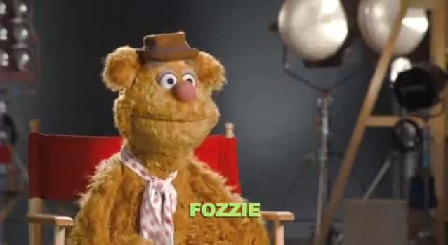 File:Who-Are-The-Muppets (18).png
