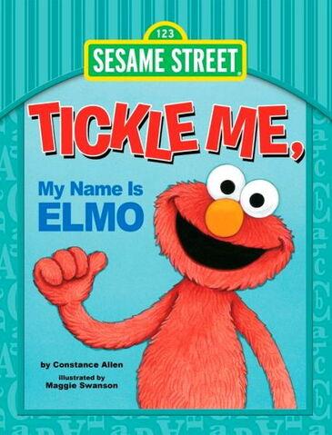 File:2012 tickle.jpg