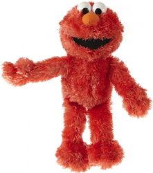 B living puppets elmo 22-26cm1