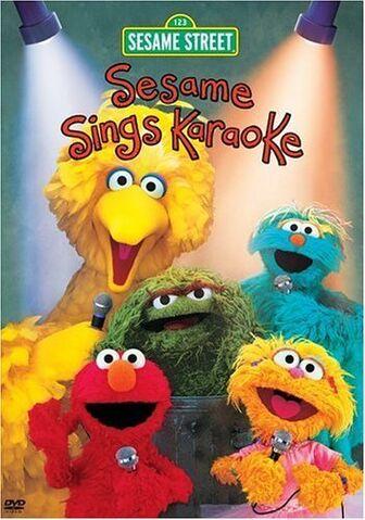 File:Sesame sings karaoke.jpeg