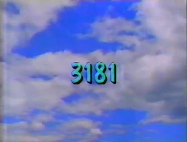 File:3181.jpg