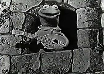 File:Kermitminstrel.jpg
