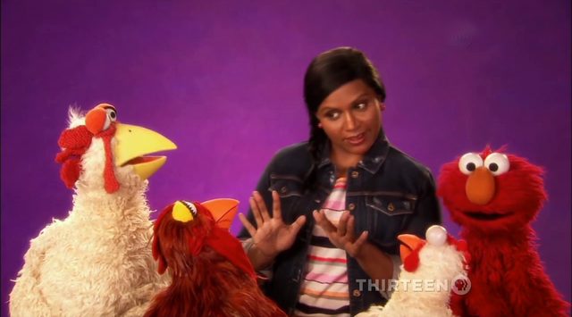 File:Mindy-Chickens.png