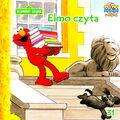 Thumbnail for version as of 01:41, February 22, 2012