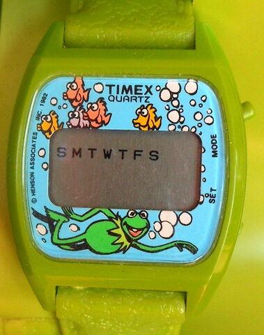 File:Timex kermit bubbles 1.jpg