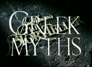 Title.greekmyths