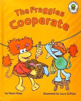 FragglesCooperate