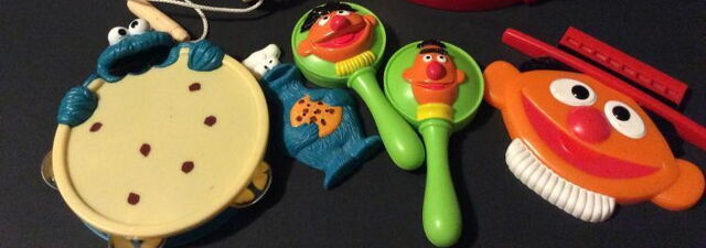 File:Lewco music toys 1.jpg
