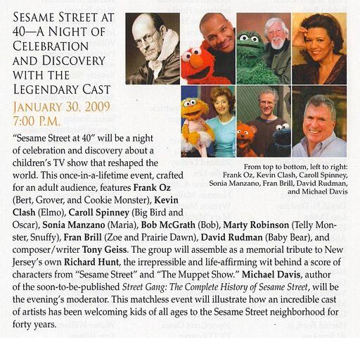 File:Sesame Street at 40.JPG