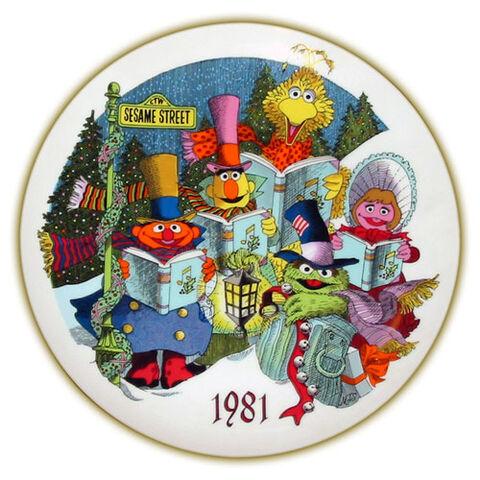 File:Sesameplate1981.jpg