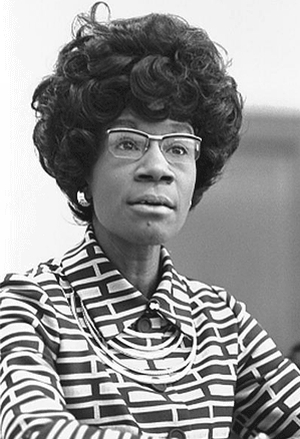 File:Shirleychisholm.jpg