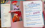 Muppets-go-com-bio-pepe
