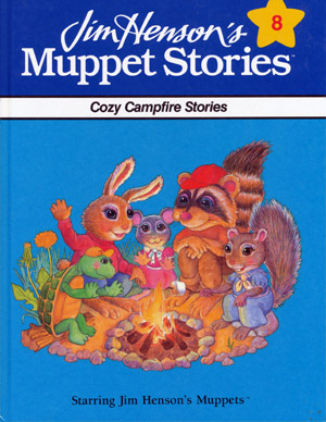 File:Muppetstories08.jpg