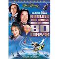 Thumbnail for version as of 15:28, September 16, 2006