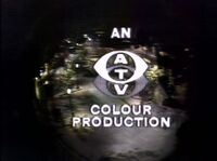 Atvcolourproduction1973julieonsesamestreet