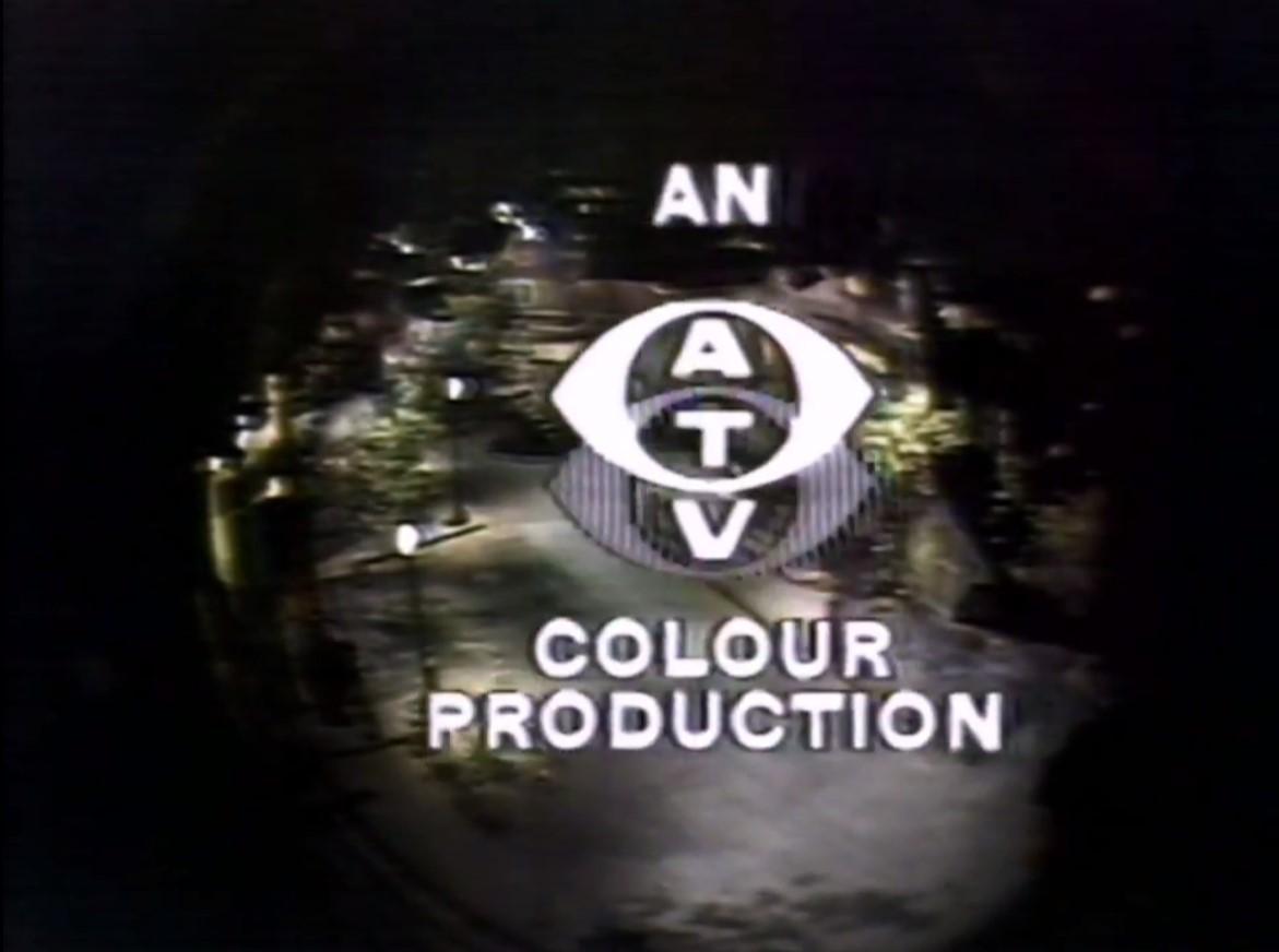 File:Atvcolourproduction1973julieonsesamestreet.jpg