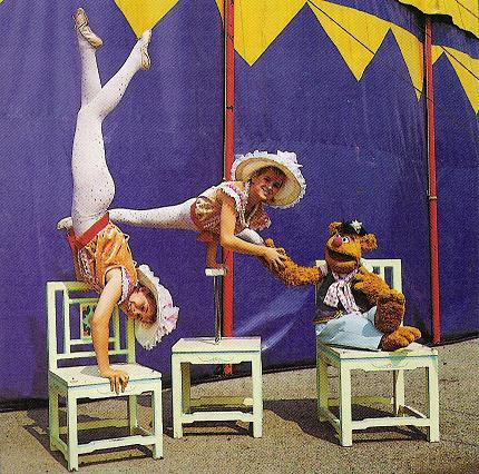 File:Cirque.JPG