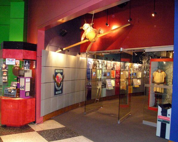 File:Dodi CBC Museum Exterior.jpg