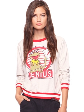 File:Forever 21 kermit genius shirt.jpg