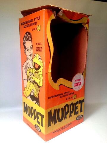 File:Ideal rowlf puppet 4.jpg