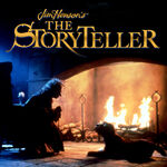 TheStorytellerSoundtrack