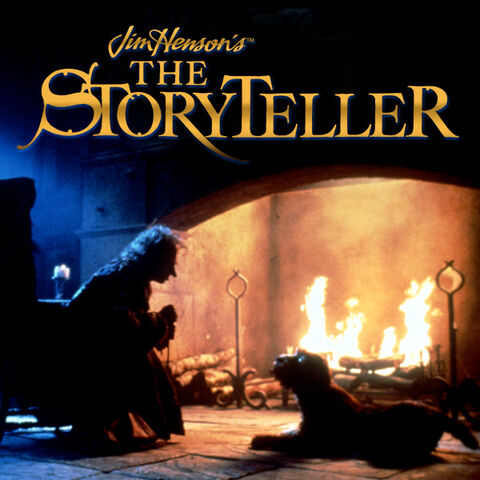 File:TheStorytellerSoundtrack.jpg