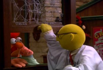 File:Beaker-beautifulmind.jpg
