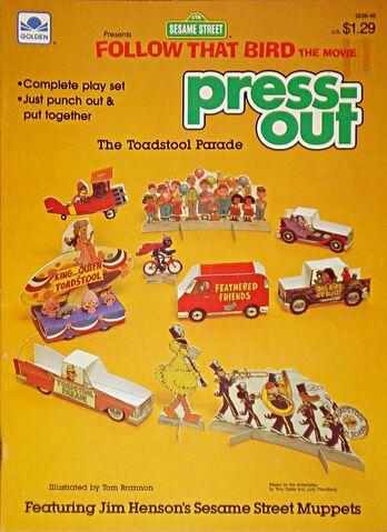 File:Golden1985FollowThatBirdPressOutToadstoolParade.jpg