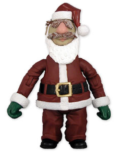 File:Merch.santachef.jpg