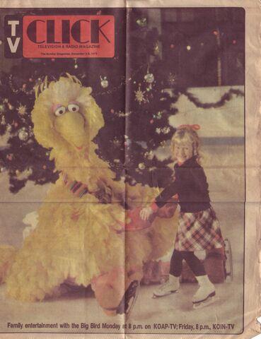 File:TVClick-(December 3-December 9, 1978).jpg