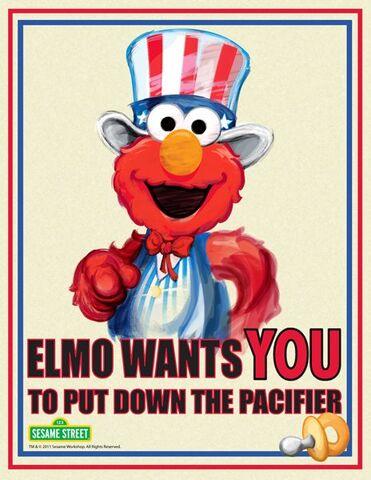 File:Uncle Elmo wants you.jpg
