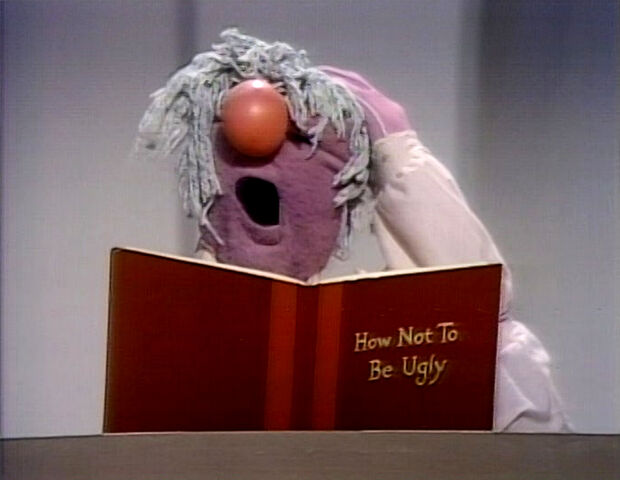 File:HowTo-Ugly.jpg