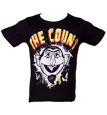 File:Kids Sesame Street The Count T Shirt 500 370 397 76.jpg