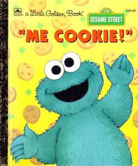 Mecookie
