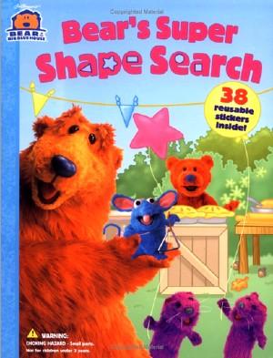 File:Bearssupershapesearch.jpg
