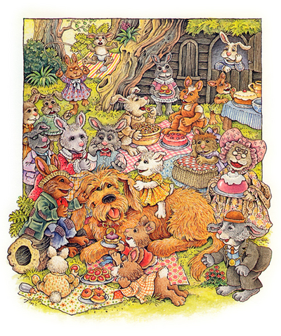 File:Bunnypicnic0040.png
