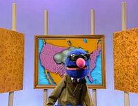 Grover.meteorologist