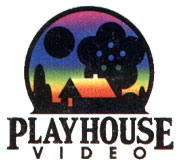 File:Logo.playhousevideo.jpg