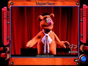 File:Muppettoons.jpg