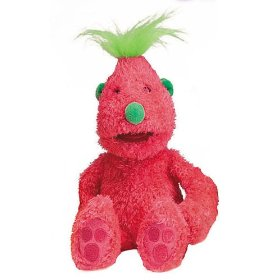 File:Tula Plush.jpg