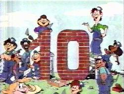 10-Builders