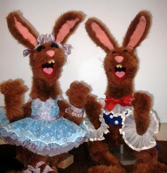 File:Emmet live puppets1.jpg
