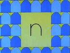 LettersCDROM-n
