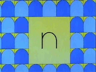 File:LettersCDROM-n.jpg